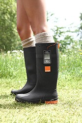 wellies_orange