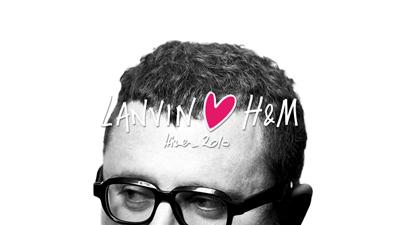 LANVIN_hm