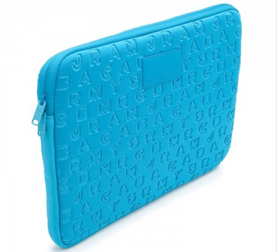 Marc by Marc Jacobs _blue