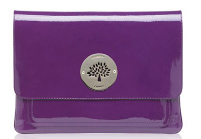 Mulberry for Apple