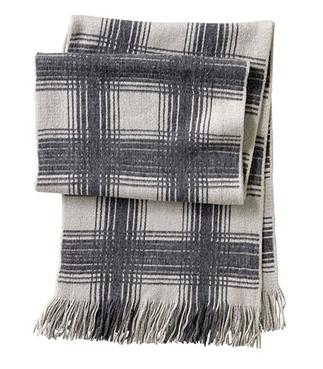 heattech_scarf