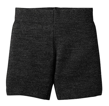 heattech_shorts